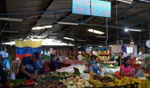La economía venezolana se contrajo 2,7 % en nueve meses, según observatorio