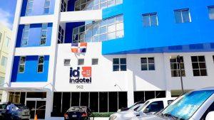 INDOTEL muestra sorpresa por reclamo de VIVA;dice ha definido mercados relevantes del sector
