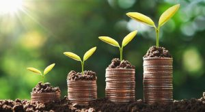 El Gobierno brasileño crea un comité para el desarrollo de una economía verde