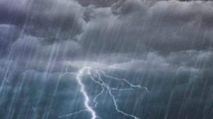 Declaran emergencia en NY y NJ ante tormenta; miles dominicanos afectados