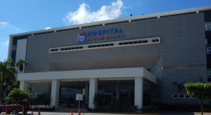 Hospital Hugo Mendoza hará VIII Jornada Científica sobre cuidados críticos en pacientes pediátricos