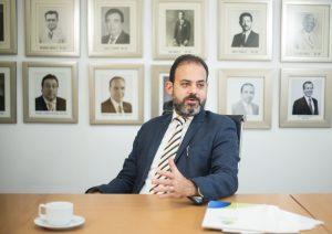 Cámara de Comercio y Producción de Santiago valora comportamiento de la economía dominicana