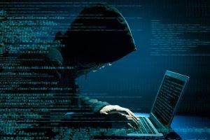 MP busca variar medidas coerción impuesta a 10 imputados por delitos de alta tecnología