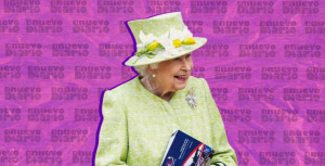 Isabel II no asistirá a recepción sobre cambio climático de la Cop26 en Glasgow