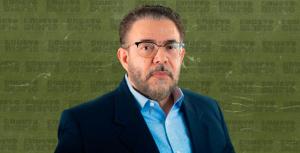 Guillermo Moreno rechaza reforma fiscal; plantea que son inadmisible nuevos impuestos