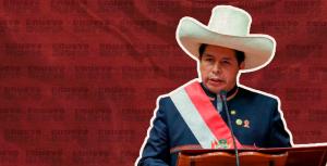 Presidente peruano aclara que será respetuoso con libertad de empresa