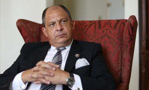 Misión de la OEA anuncia visita previa a las elecciones en Honduras