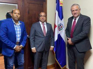 El Ministerio Administrativo de la Presidencia respalda el Campeonato de Ajedrez dedicado a Raquel Peña