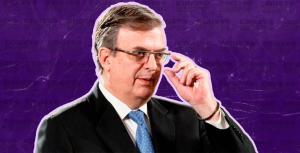 La Celac crea un grupo anticorrupción para Latinoamérica