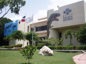Museo Historia Natural anuncia conferencia sobre el Parque Nacional Valle Nuevo