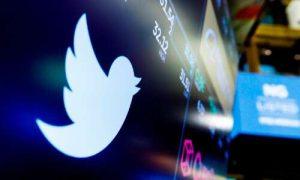 Trump sufre revés con envío de caso contra Twitter de Florida a California
