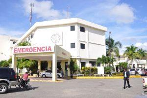Hospital Vinicio Calventi inicia pago de prestaciones laborales a desvinculados