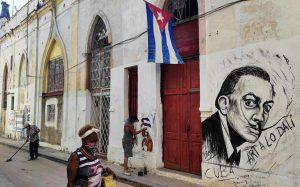 Cuba pierde un 13 % de su PIB en la pandemia