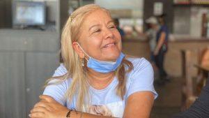 Clínica deberá programar eutanasia a colombiana tras cancelar procedimiento