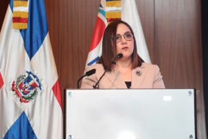 Adoexpo ve con beneplácito decisión del Gobierno de no implementar reforma fiscal