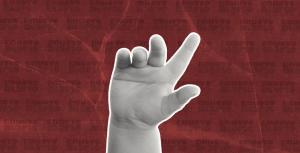 Tres niñas denuncian abusos sexuales de su padre y su tío en Bolivia